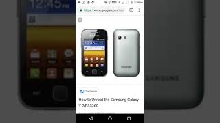 how-to-use-samsung-galaxy-gt-s5360-vidmate-old-version-mx-player-qplayer-sr-palyer-shareit-whats