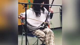 2017.03.25 『生直(なまじか)ミュージックキャンプ』 福井県小浜市・...