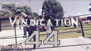 VTW™ Vindication | Episode 44