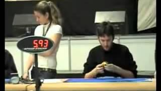 Самые быстрые люди в мире.(, 2012-04-10T18:26:11.000Z)