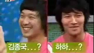 [Eng Sub] Kim Hyun Joong & Hwangbo [1-7], Xman 42, Ep 95