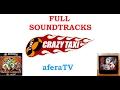 CRAZY TAXI FULL SOUNDTRACKS (Dreamcast)