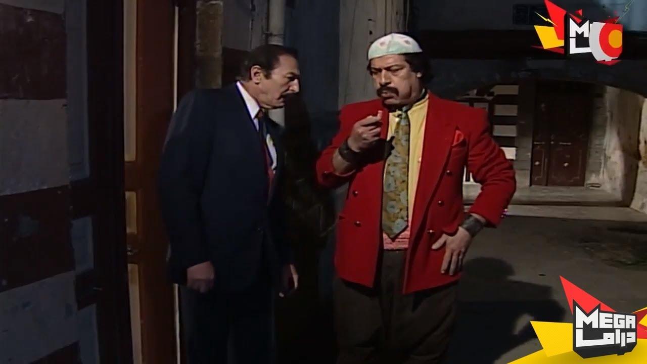 ابو عنتر رايح يسهر بمطعم نايت كلوب هههههههه مضحك جدا - مسلسل عودة غوار