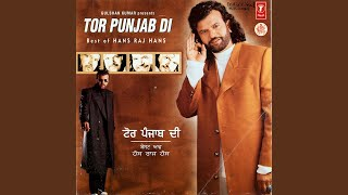 free mp3 songs download - Phool jaisi muskaan taqdeerwala
