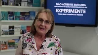 Técnicas Projetivas - IIPC Esclarece