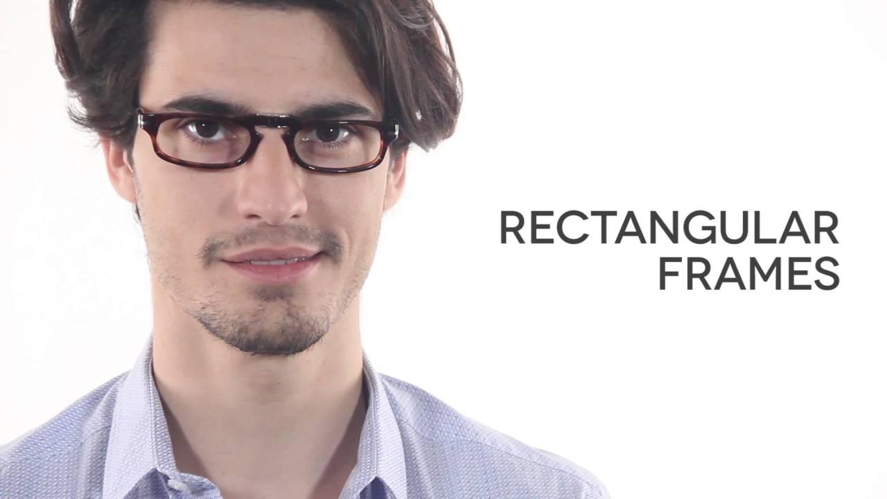 305334f5bc032 Persol PO2886V Eyeglasses Review