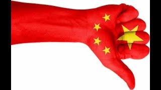 Cover images China sigue preparandose para la proxima Recesion Económica Mundial→ netsysmX