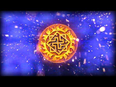 Сильнейший ДЕНЕЖНЫЙ символ Чингисхана!