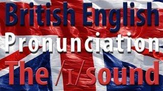 The /ɪ/ Sound | Learn English | British English Pronunciation