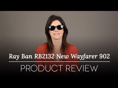 ray-ban-rb2132-new-wayfarer-polarized-902-sunglasses-review