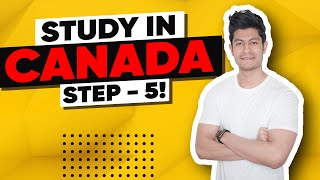 Canada Student Visa 2020 I International Students in Canada Arrival I *2020* Guide