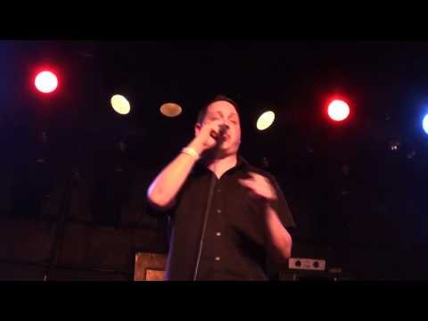 Herman - Thunderball (Karaoke)
