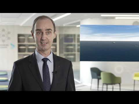 Naval Simulation & Training Solutions - Thales