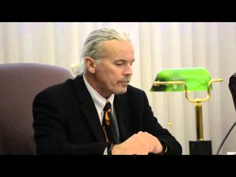 Livingston County approves AkzoNobel settlement