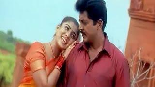 Oru Vaartha Kekka | Ayya | Sarath Kumar And Nayathara | Cinema Junction