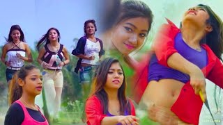 New Best Nagpuri Love Video 2021    Singer Kumar Pritam    Superhit Nagpuri Love Song    Ek Najar