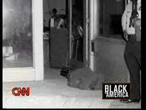 James Earl Ray and MLK?  Questions?