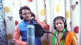 Rati Syali//NEW GARHWALI SON//DINESH RAJ & SEEMA PANGRIYAL//ARYAN FILMS ENTERTAINMENT