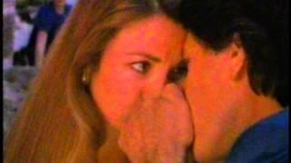 Полночные воспоминания (1991) видео-трейлер