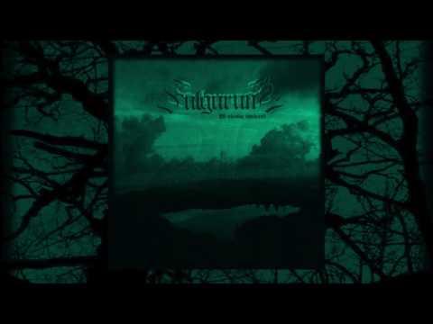 Fulgurum - W Cieniu Śmierci (Full Album)