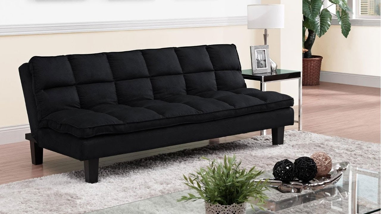 Best Sleeper Sofa Beds