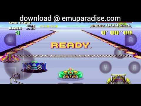 Emuparadise Download Roms Emulators Retro Games Mtr Link