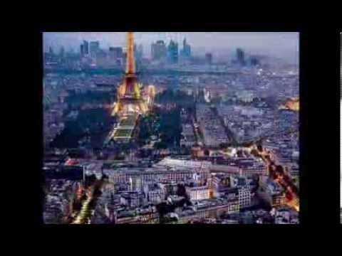 Paris ,Ile de France