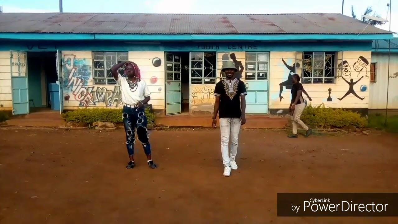 Master KG - Ngwanaka ft Maxy [DOWNLOAD MP3]   Bolo House Music