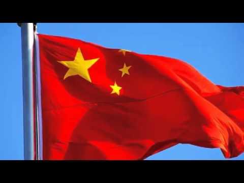 Blast at China car parts plant kills 68, hurts 187