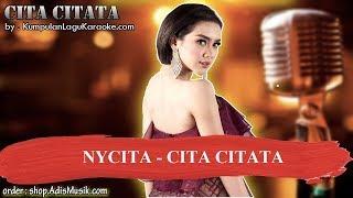 NYCITA CITA CITATA Karaoke