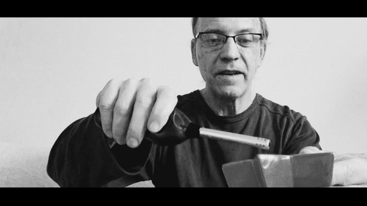 Vom Ursprung der chemischen Elemente/Teil 1 und 2/ Dr. Wolfgang Peter/ Waldorfschule/ home schooling