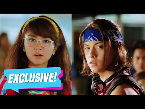 Iconic Pinoy Movies You Can Totally Watch Online For Free Youtube
