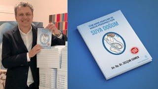 Suya Doğum Kitabı - Jin. Op. Dr. Selçuk Somer