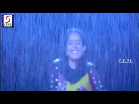 Aathadi From Movie Idhayathai Thirudathe