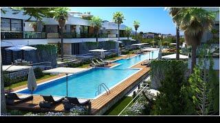 Северный Кипр как он есть Алсанжак Что и как