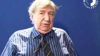 John L. Davies Strategig Planning at Universities Part II: success factors and mistakes