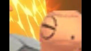 【ポケモン剣盾】超火力パでランクマッチやっていく生放送