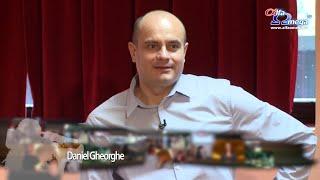Decupaj din realitate 1.31 - Daniel Gheorghe - Conferinta Straluceste, Sinaia 2015