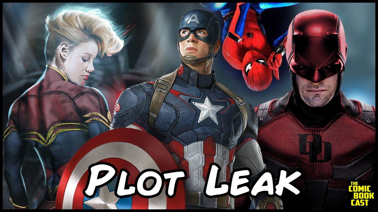 avengers infinity war entire plot leak & breakdown - youtube