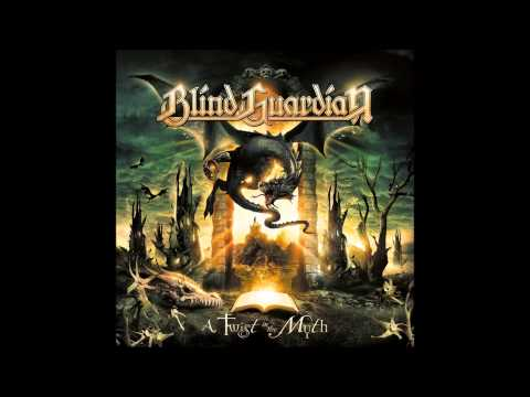 Blind Guardian - Skalds and Shadows (Instrumental)