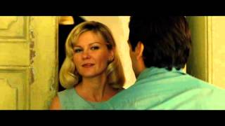 Two Faces of January - Extrait #3 VF