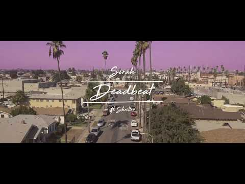 Dead Beat Sirah ft. Skrillex (official video)