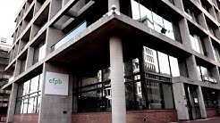 Lawsuit filed to determine CFPB acting director
