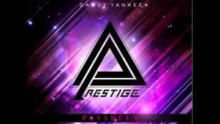 Daddy Yankee - Pasarela Instrumental Fl studio