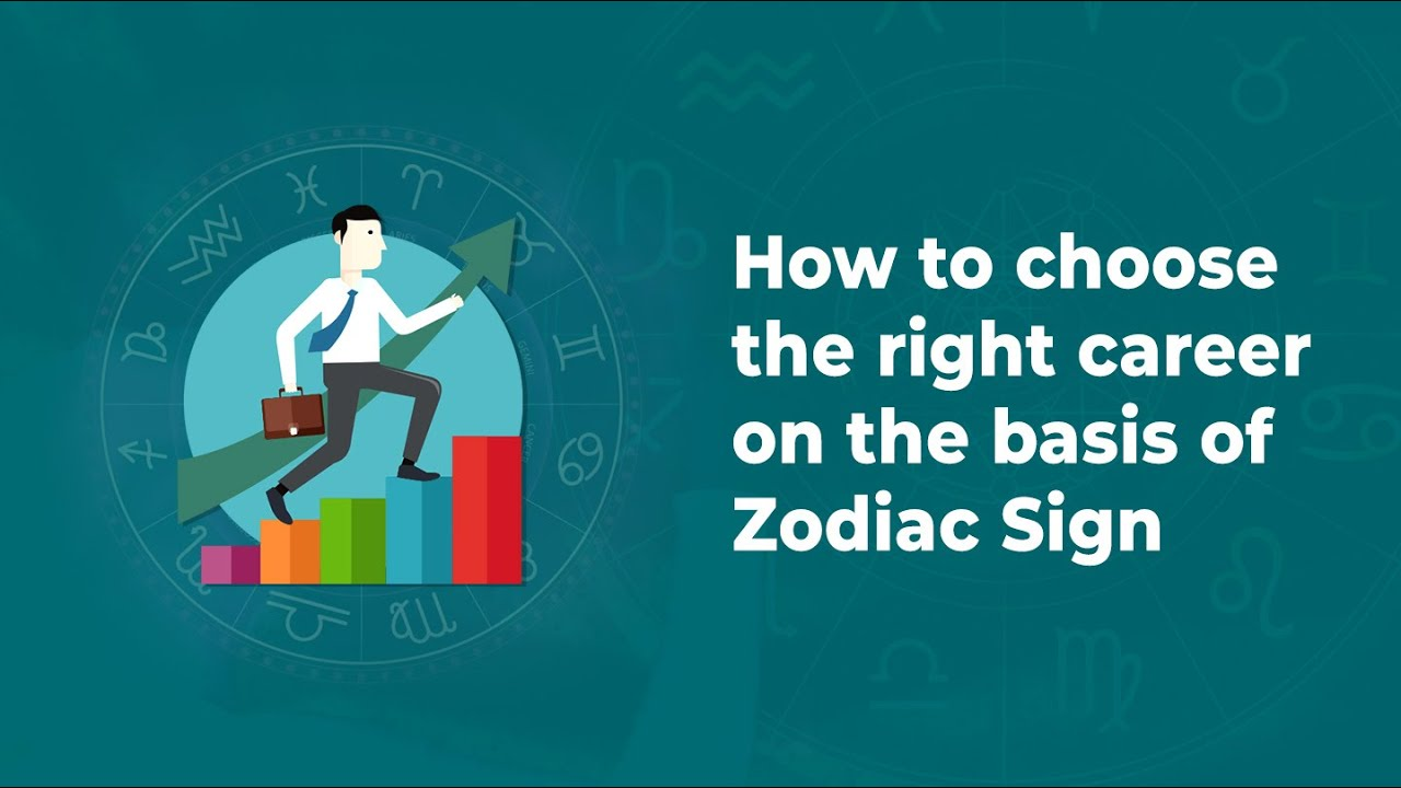 Prominent Careers and Related Yogas