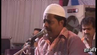 Video ख्वाजाजी की क़व्वाली  : AJMER MERI MANZIL BAGDAD HAI THIKANA  l Kausar Sabri | Malwara Ursh 2015 download MP3, 3GP, MP4, WEBM, AVI, FLV Mei 2018