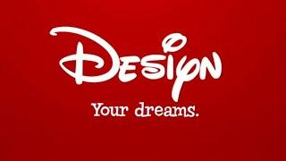 Professional intro maker | Top 20 intros like Disney - FedEx - hp - Intel - Canon - Amazon