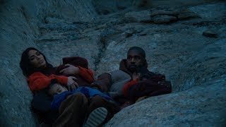Download Kanye West - Closed On Sunday (Official Video)