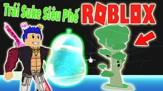 -left the weakest Demon Roblox Game Suke Suke Nomi And mysterious islands-One Piece Destiny