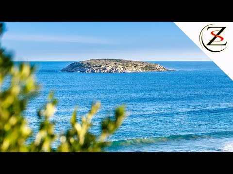 Victor Harbor, South Australia 4K